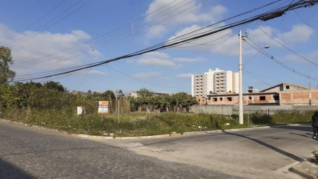 Chácara para alugar, Vila Urupês, Suzano - Foto 4