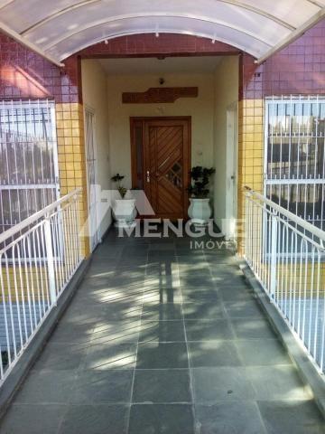 Apartamento à venda com 2 dormitórios em Vila jardim, Porto alegre cod:9789 - Foto 3