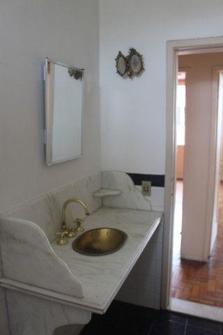 Apartamento na Nilo Peçanha 350 - Valença RJ - Foto 18