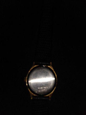 Relógio MARCEL RIMET feminino a corda - Foto 2