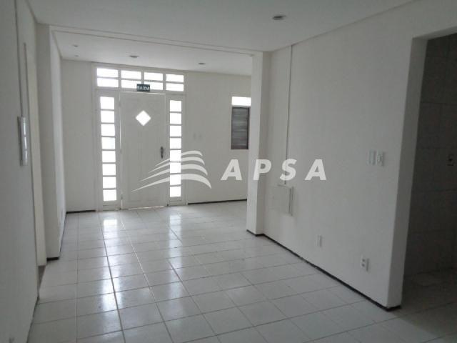 Casa para alugar com 3 dormitórios em Dionisio torres, Fortaleza cod:70399 - Foto 9