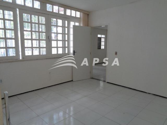 Casa para alugar com 3 dormitórios em Dionisio torres, Fortaleza cod:70399 - Foto 4