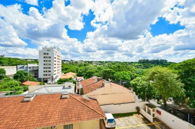 Apartamento para alugar com 3 dormitórios em Jardim universitario, Maringa cod:L65741 - Foto 10