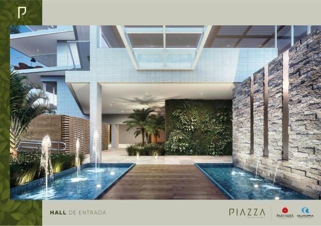 Apartamento, Batista Campos lançamento - Foto 9