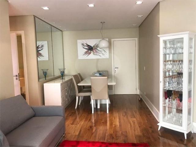 Apartamento à venda com 3 dormitórios cod:170-IM395254 - Foto 3