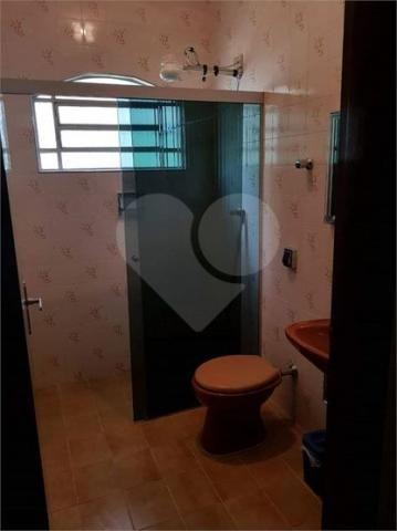Casa à venda com 3 dormitórios em Limão, São paulo cod:170-IM474669 - Foto 11