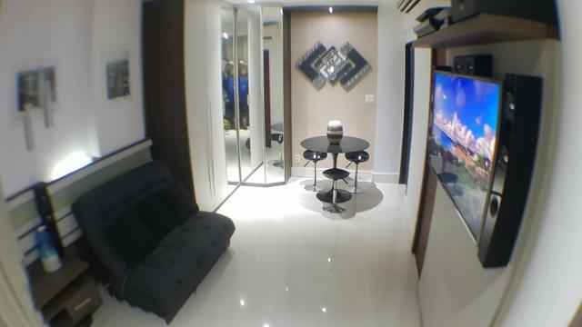 Apartamento à venda na Lapa, Rio de Janeiro - Foto 8