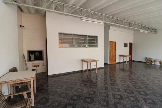Apartamento para alugar com 3 dormitórios em Jardim universitario, Maringa cod:L65741 - Foto 20