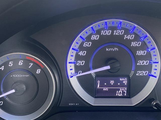 Honda City EX 1.5 , Aut. 2012/2013 - Foto 6
