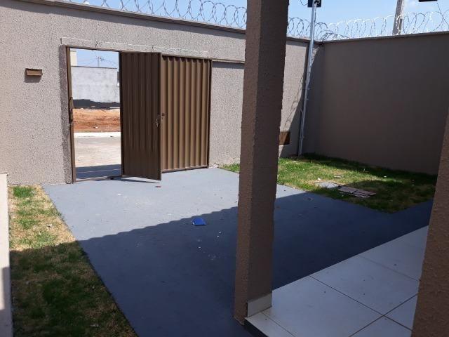 Casa 2 Quartos Suíte Próximo a Coca Cola - Foto 10