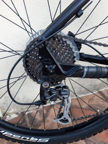 Bicicleta mountain bike  - Foto 5
