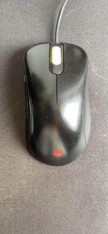 Mouse Zowie EC1-A - Foto 2