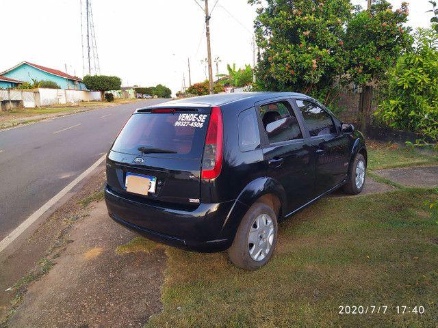 Ford fiesta, 2011/2012 class completo - Foto 3
