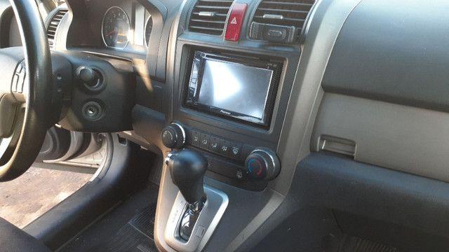 Honda CRV 2011 - Foto 5