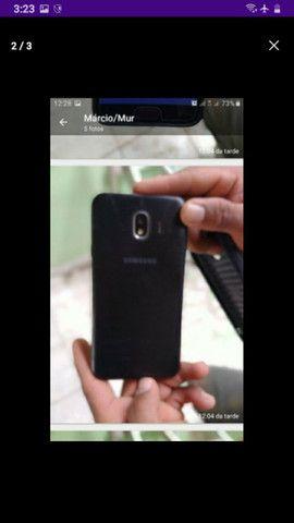 Samsung j4 Galaxy  - Foto 2