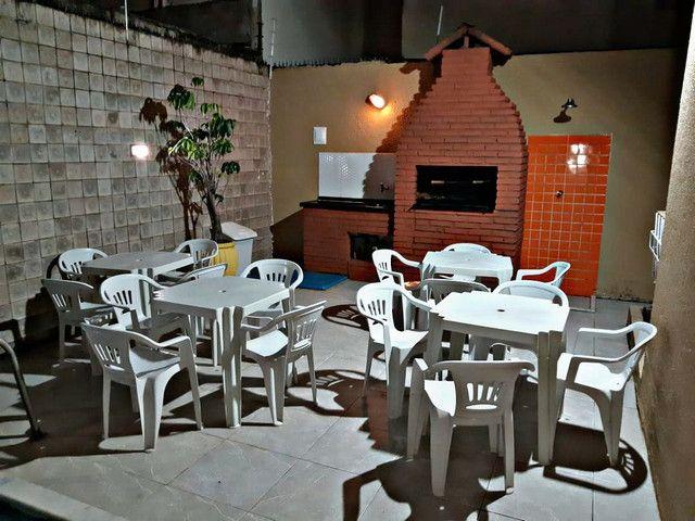 Casa temporada Piscina - Foto 7