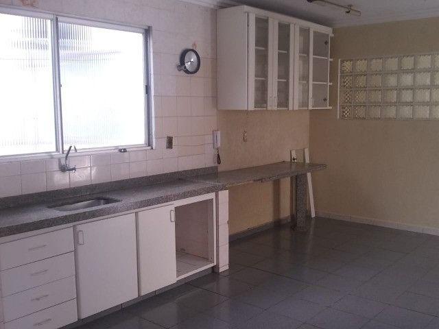 Sobrado em condomínio fechado, Alto do Bueno, 5 suítes - Foto 5