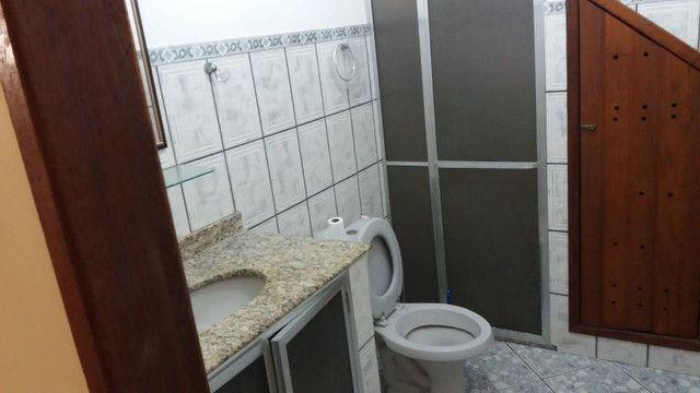 NEGOCIA ÓTIMA CASA EM GRUSSAÍ - Foto 5