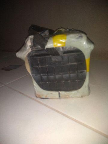 Bateria Moura - Foto 2