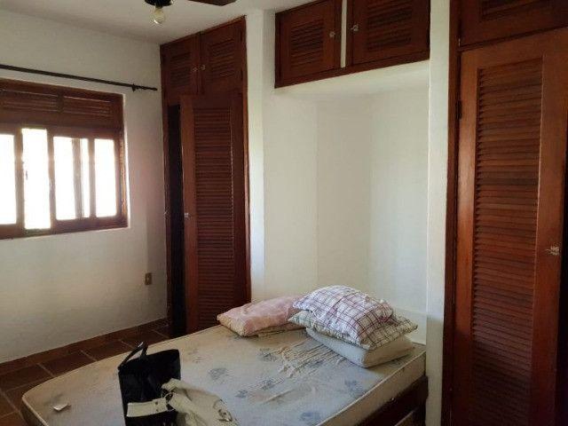 Casa em Iguaba Grande * - Foto 5