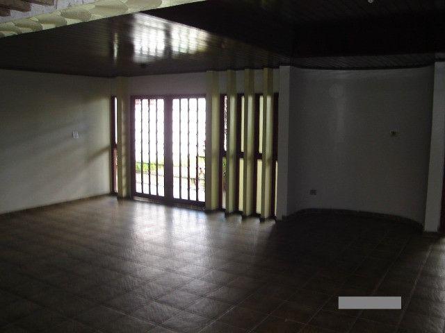 Casa Arapiraca Próximo ao Centro - Foto 6