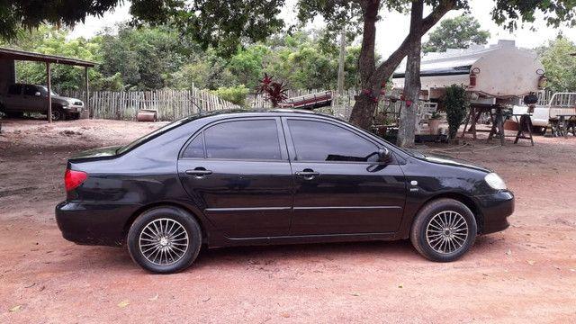 Corola 2005 2006 - Foto 3