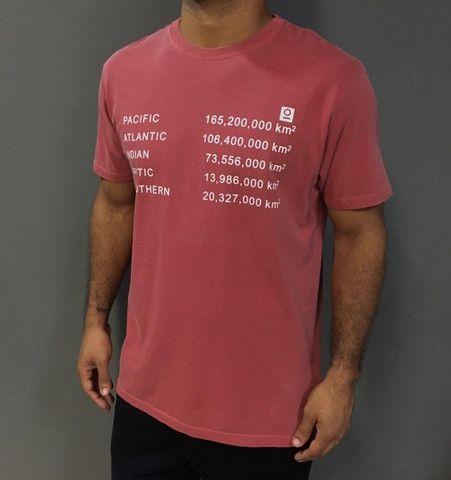 Camisas exclusivas - Foto 5
