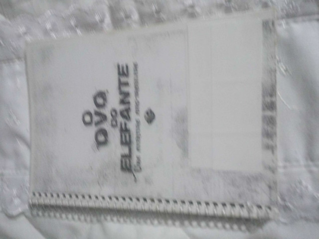 Livros didaticos - Foto 3