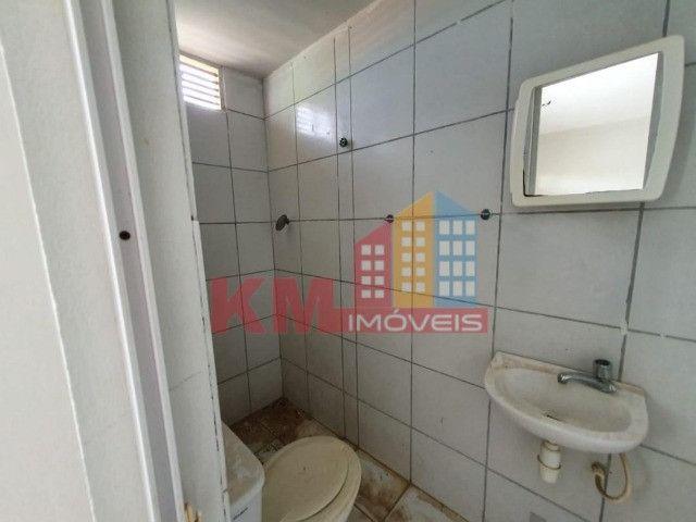 Aluga-se ótimo apartamento no bairro Dom Jaime Câmara - KM Imóveis - Foto 10