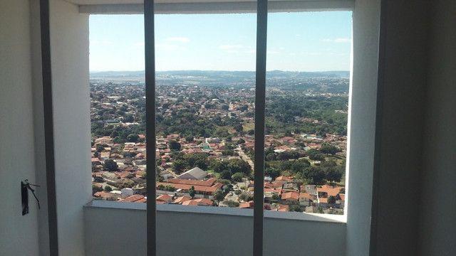 Duplex (LOFT) com 01 Suite no Residencial Lozandes Live Tower montado em armários - Foto 11