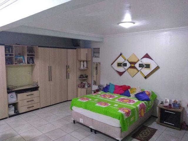 Casa Duplex a venda no Siqueira - Foto 7