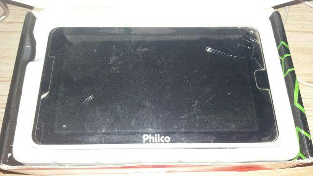 Tablet com Defeito - Foto 2