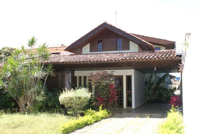 Casa Arapiraca Próximo ao Centro