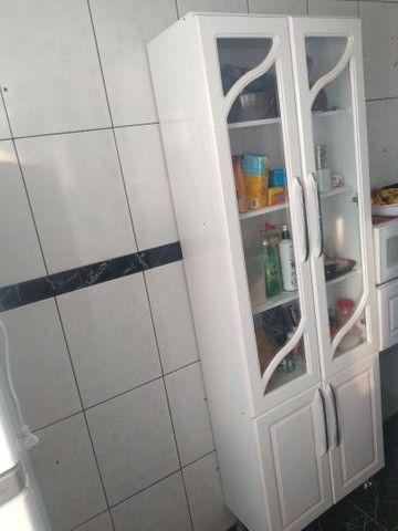 Vendo armário de cozinha de parede