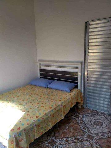 Alugo casa na Ilha de Algodoal (Maiandeua) para temporada - Foto 2