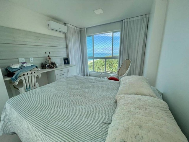 Venda - Apartamento no Green Village em Guaxuma - Maceió - Alagoas - Foto 17