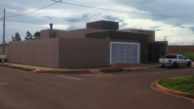 Linda Casa Mata do Segredo - Foto 3