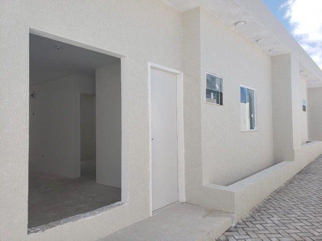 Casas villa Trancoso premium nova Caruaru oportunidade  - Foto 6