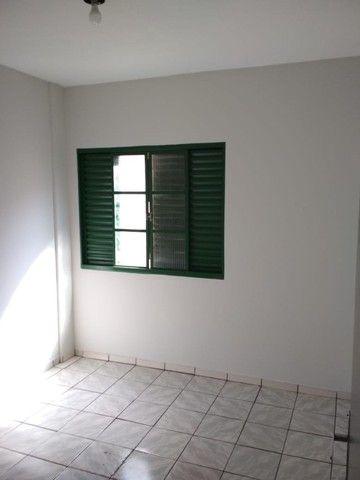 Aluguel de apartamento no Bairro Taquarussu - Foto 6