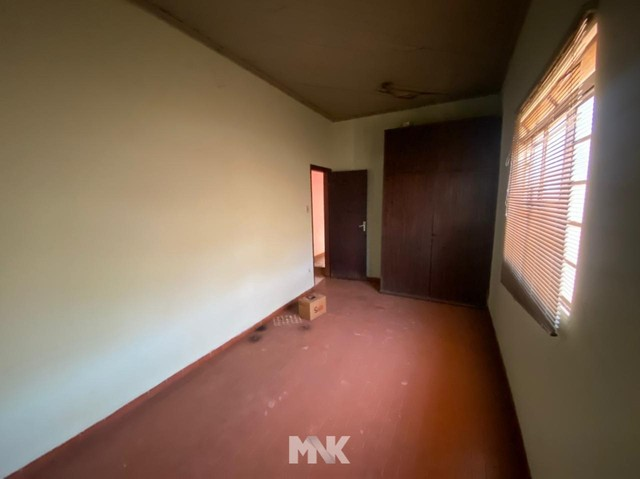 Casa à venda, 4 quartos, São Francisco - Campo Grande/MS - Foto 9