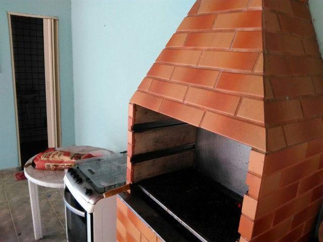 Casa com 05 quartos, com 04 Suítes  para venda no Bairro Rua Nova em Catu/BA. - Foto 17