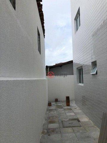 Apartamento Castelo Branco a partir de R$ 169 MIL - Foto 11