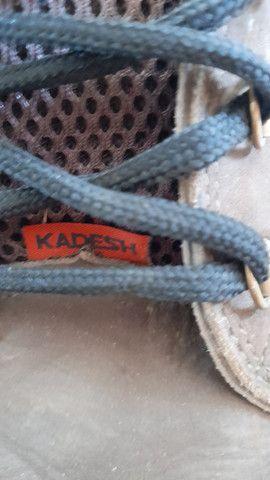 Tênis Kadesh - Foto 3