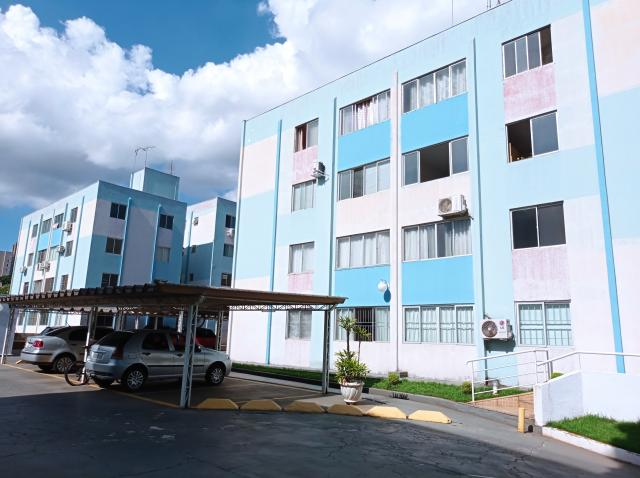 8008   Apartamento para alugar com 3 quartos em Jardim Novo Horizonte, Maringá - Foto 2