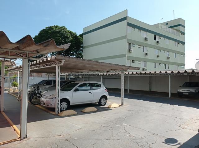 8008   Apartamento para alugar com 3 quartos em Jardim Novo Horizonte, Maringá - Foto 6
