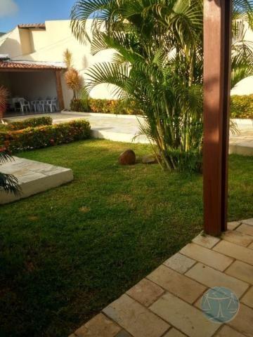 Casa à venda com 3 dormitórios em Nova parnamirim, Natal cod:11281 - Foto 7