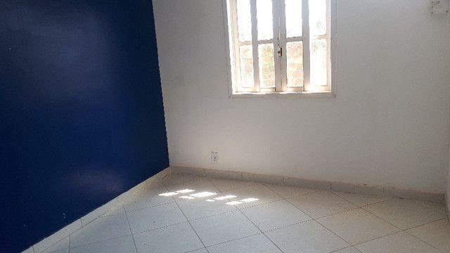 R$110.000 Casa 3 quartos 1 com Suíte em Itaboraí bairro C.A.L.U.G.E - Foto 14