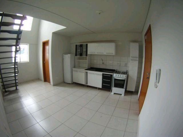 Locação | Apartamento com 36.08m², 1 dormitório(s), 2 vaga(s). Zona 07, Maringá - Foto 4