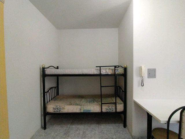 Locação | Apartamento com 18 m², 1 dormitório(s). Zona 07, Maringá - Foto 8