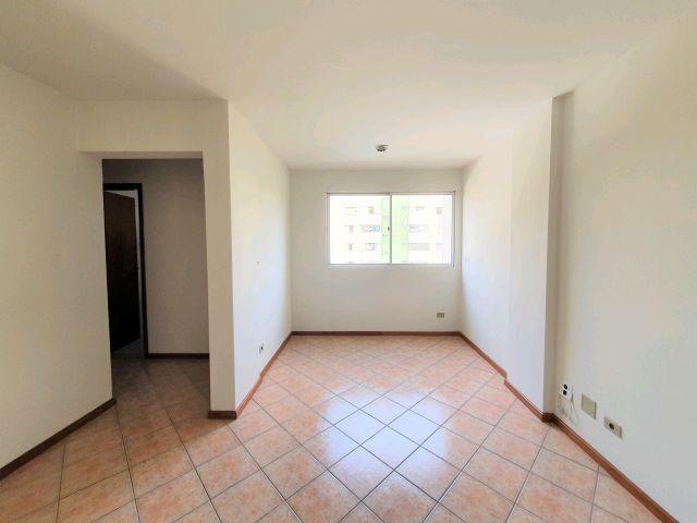 Locação   Apartamento com 29 m², 2 dormitório(s), 1 vaga(s). Zona 07, Maringá - Foto 2